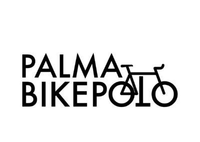 PALMA BIKEPOLO