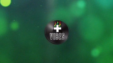 +vibes